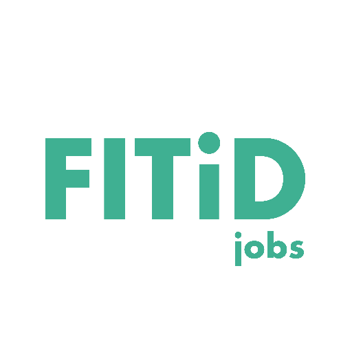 Fitidjobs